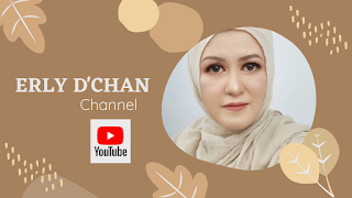 channel you tube