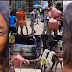 """I am so depressed"" – Nigerian crossdresser who was attacked by area boys finally speaks"