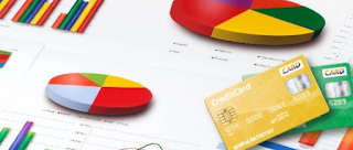 5 Kegunaan Kredit Tanpa Agunan yang Bermanfaat