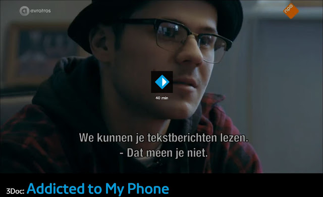 http://www.2doc.nl/documentaires/series/3doc/2016/addicted-to-my-phone.html