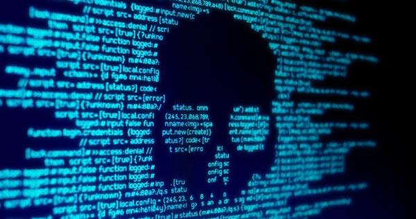 comment détecter les logiciels malveillants