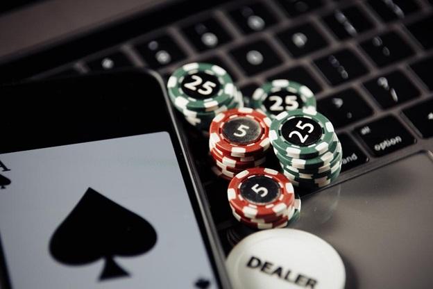 5 Tips To Win Big At Online Blackjack