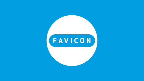 Cara Mudah Mengganti Favicon di Blogger Tanpa Menggunakan Generator