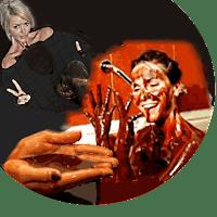 Бальнеотерапия, нафталана - лечение сырой нефтью