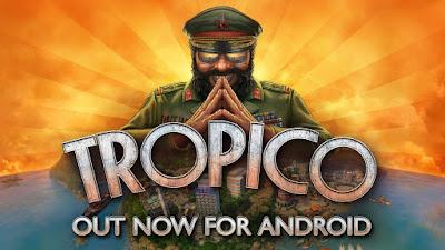 Tropico Apk Download Android