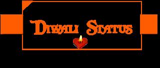 💖  Diwali Status 💖