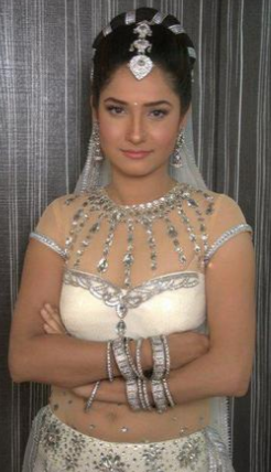 Ankita lokhande and sushant singh rajput, husband,marriage,new show,hot,age,twitter,biography,married,family,Baby,real husband,date of birth, breakup