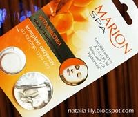 http://natalia-lily.blogspot.com/2014/04/marion-witaminowa-maska-skompresowana-z.html