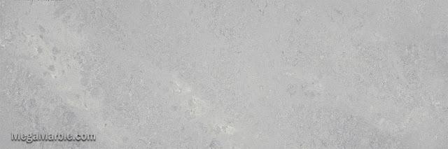 Caesarstone Color 4044 Airy Concrete