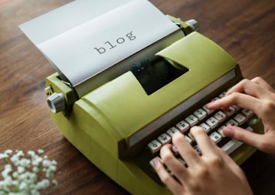 copy paste artikel blog aturan copy paste yang benar blog copas terkenal etika copy paste undang undang copy paste cara membuat artikel copy paste cara copy paste tulisan di blog copy paste adalah