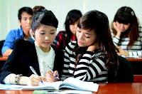 10 điều  được khi đi du học Nhật Bản