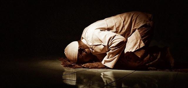 motivasi DMFK, kemaafan dendam yang terindah, maafkan orang lain dengan ikhlas, hikmah mengingati mati