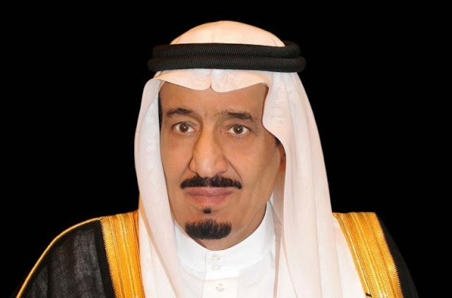 https://1.bp.blogspot.com/-D0epaJc5tJg/VwvrHIKAciI/AAAAAAAAxso/5faLOCZLPOsHQ-X6EuZ5BSPYMxDjTO7sA/s400/raja-salman-bin-abdul-aziz-ABNS.jpg