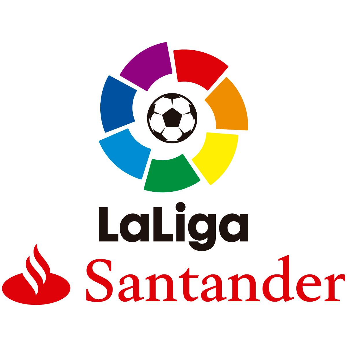 Jadwal Liga Spanyol La Liga Hari Ini Pekan 33 malam nanti ...