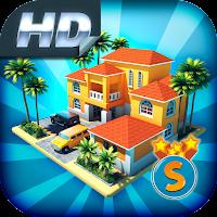 City Island 4 (HD) Mod Apk