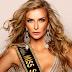 Miss Santa Catarina acontece no próximo dia 24 de agosto
