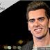 Entrevista | Pedro Fernandes
