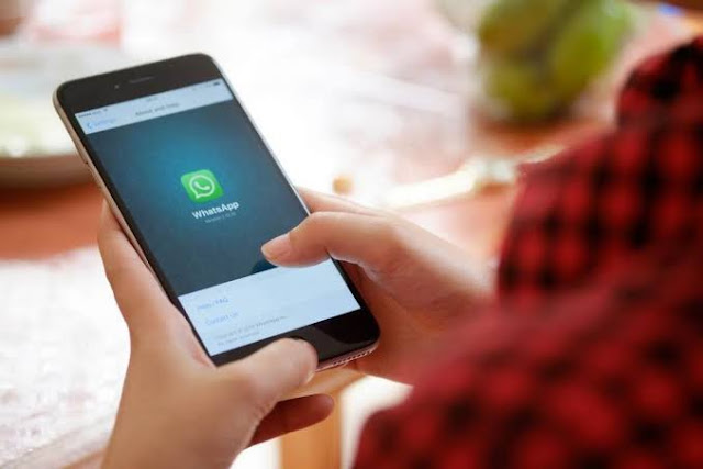 Jasa Whatsapp Blast - Menuu.id