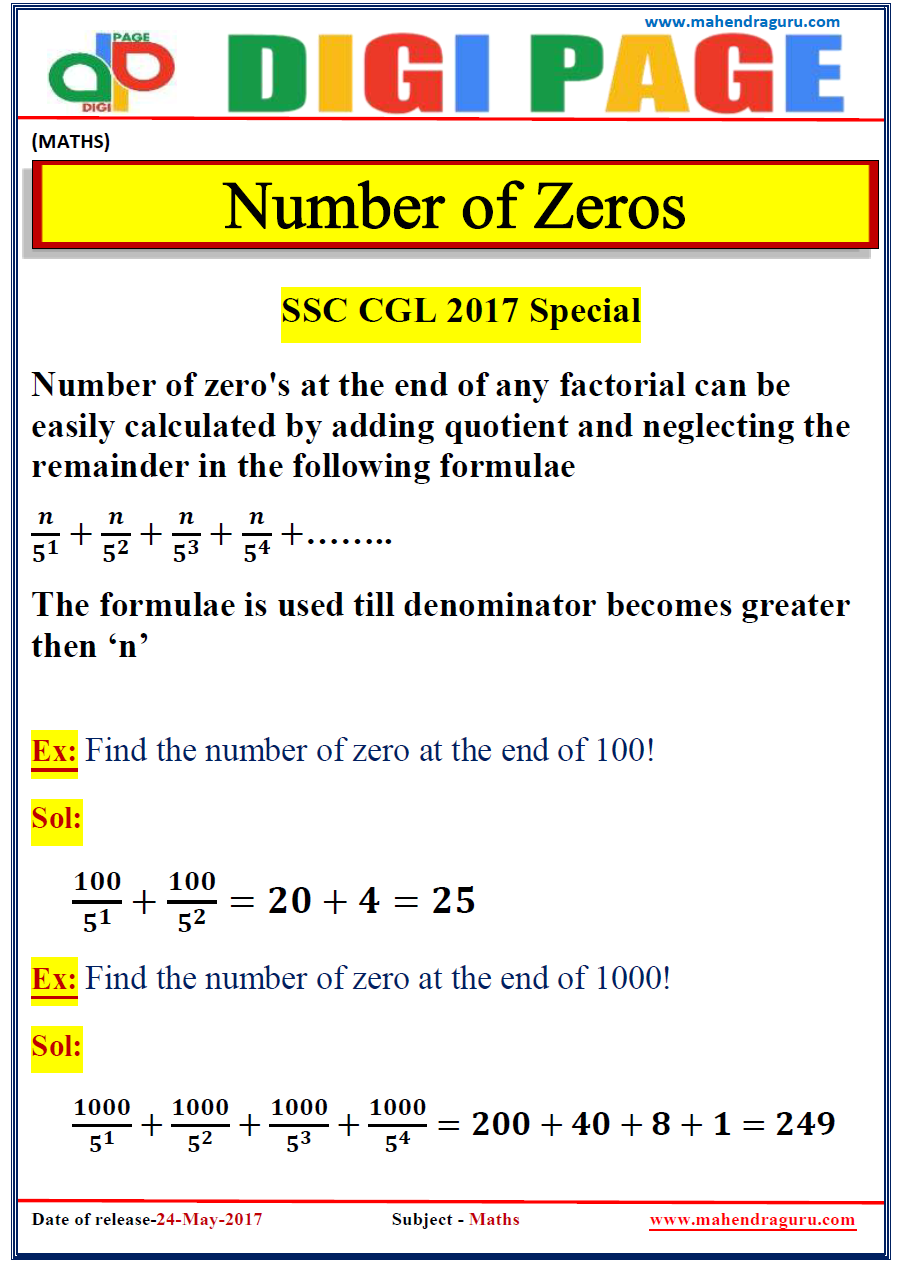 As the number with 24 zeros is called