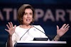Is The SEC About To Investigate Pelosi For Her Unusual Stock Performance?