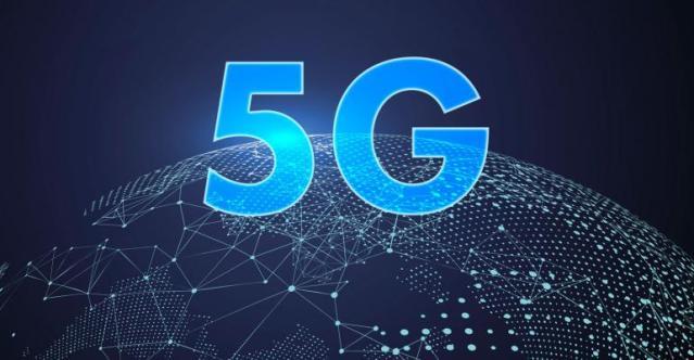 High Speed Mobile Internet (Internet cepat pada perangkat Mobile)