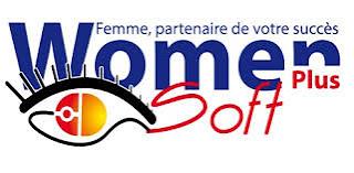 Women Soft plus