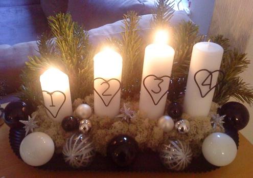 12 december 3 s ndag i advent. Black Bedroom Furniture Sets. Home Design Ideas