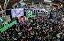 Xbox estará na 12ª edição da Brasil Game Show