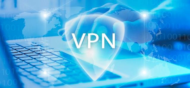 Download VPN Terbaik Untuk Android
