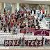 Καταδικάστηκαν τρεις οπαδοί της ΑΕΛ