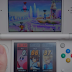 The Nintendo 3DS Is Coming Soon