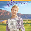 Runaway Amish Bride by Leigh Bale