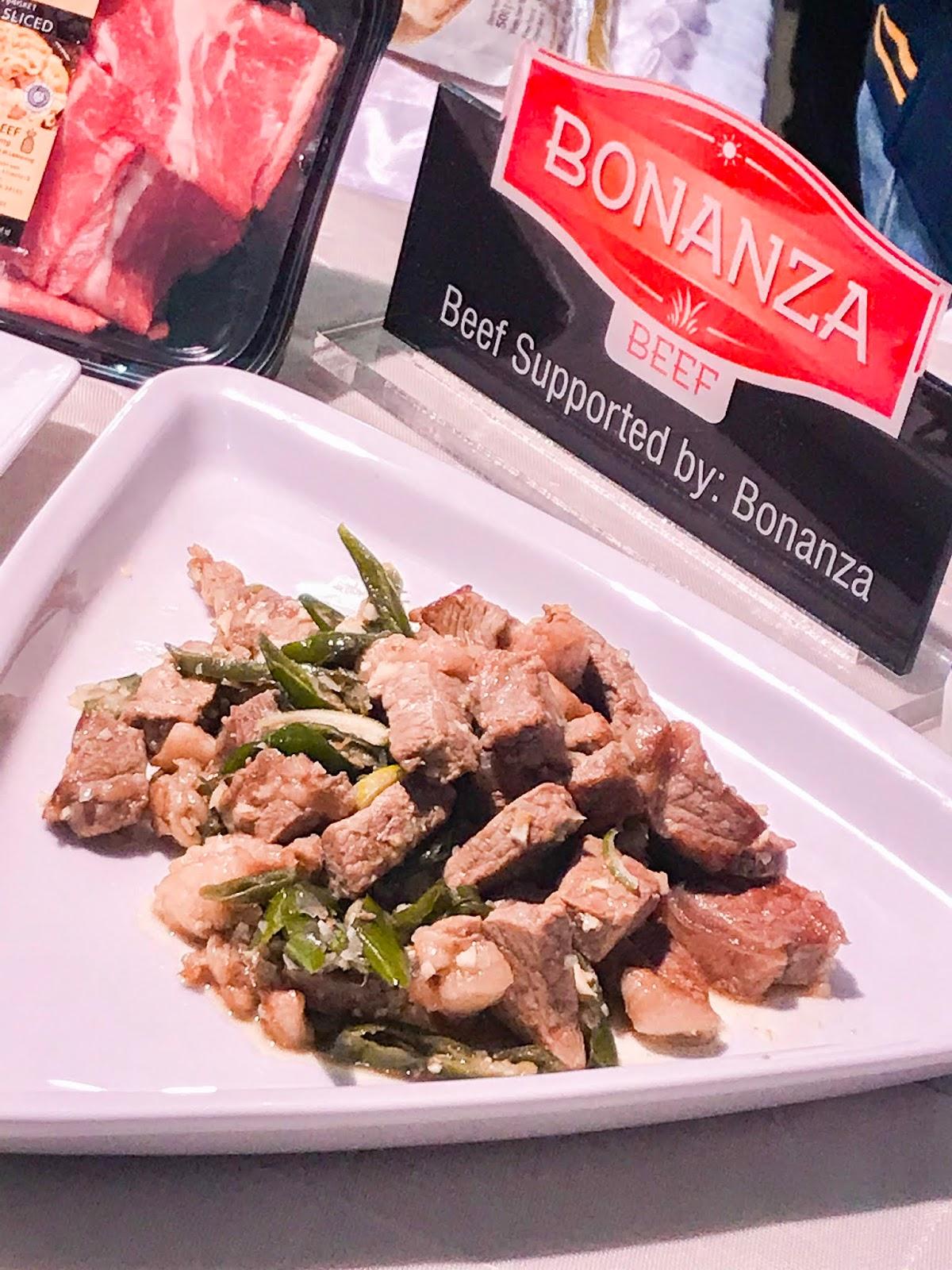 Cara Membuat Steak Daging Sapi Ala Restoran : membuat, steak, daging, restoran, Berbagai, Resep, Daging, Restoran,, Lebih, Simpel, Pakai, Bonanza, Farhati, Mardhiyah