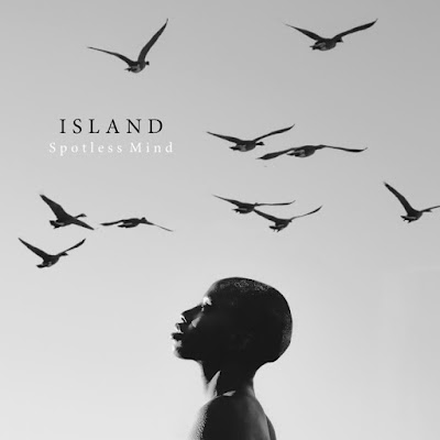"ISLAND ""Spotless Mind"" / ""Come With Me"""