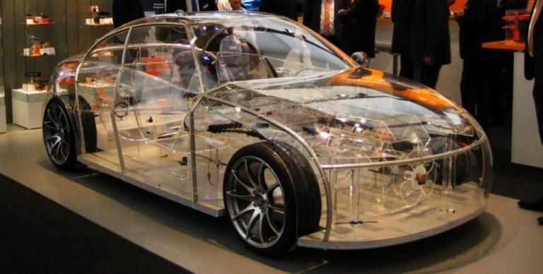 [Image: first-Transparent-car-768x388.jpg]