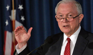 Jeff Sessions ends Obama-era practice of changing policy through 'guidance memos'