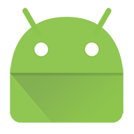 android apk logo