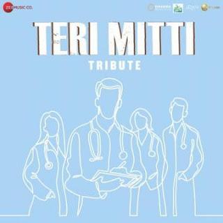 Teri Mitti - Tribute - B Praak Mp3 Download