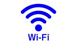 Ιωάννινα:Ο Δήμος αξιοποιεί το ευρωπαϊκό πρόγραμμα WiFi4EU