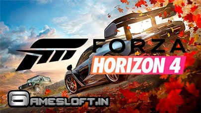 forza-horizon-4-ultimate-edition-pc-game-download
