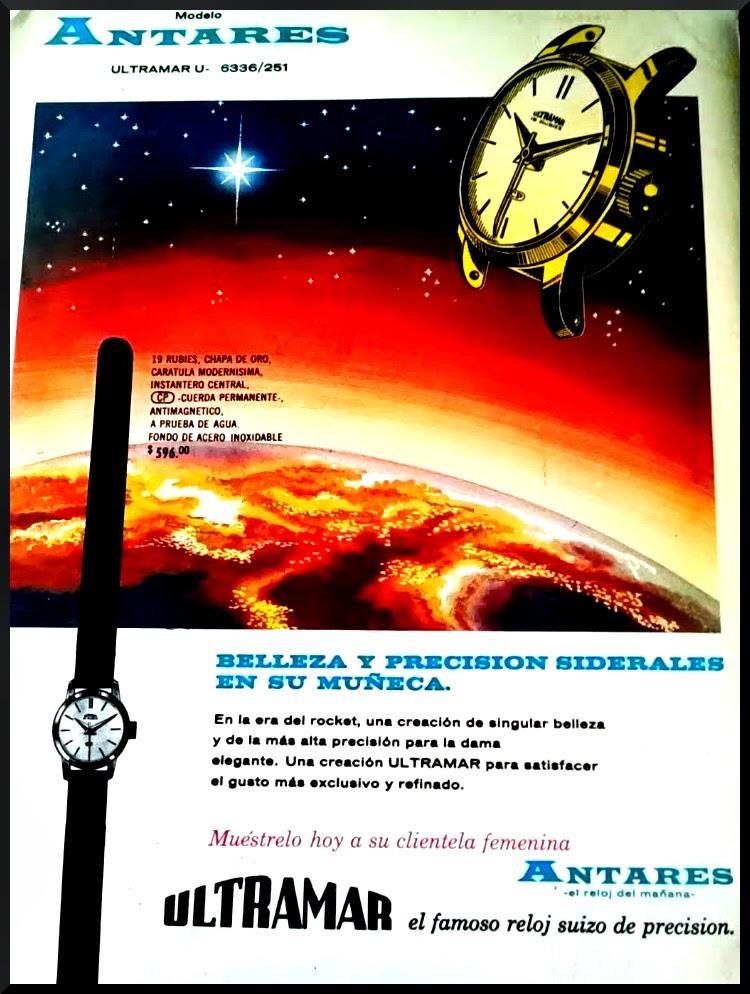 reloj_ultramar