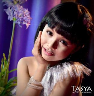 Download Lagu Dangdut Mp3 Terbaru Tasya Rosmala Full Album Lengkap 2018