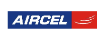 Aircel launches first of its kind unlimited combo packs; offers unlimited calling and data usage in Karnataka