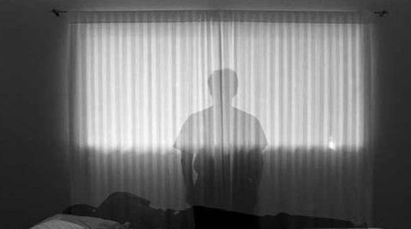 Mungkin Ramai Tak Tahu Ini SEBAB Seorang Anak Jarang Mimpi Arwah Mak Dan Ayah