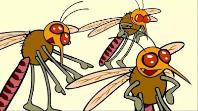 Tanaman Pengusir Nyamuk Selain Lavender