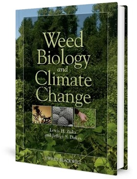 Weed Biology and Climate Change Weed Biology by H. Ziska and S. Dukes