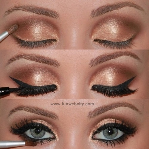 Eye Makeup, Eye Mascara, Bridal makeup, Bridal Beauty tips,