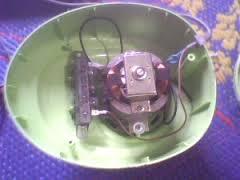 Cara Memperbaiki Alat Alat Elektronik Memperbaiki Blender Yang Rusak