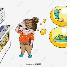 Makanan yang memicu sakit kepala