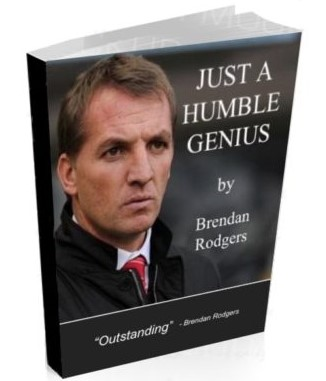 BR-meme-outstanding-book-about-himself